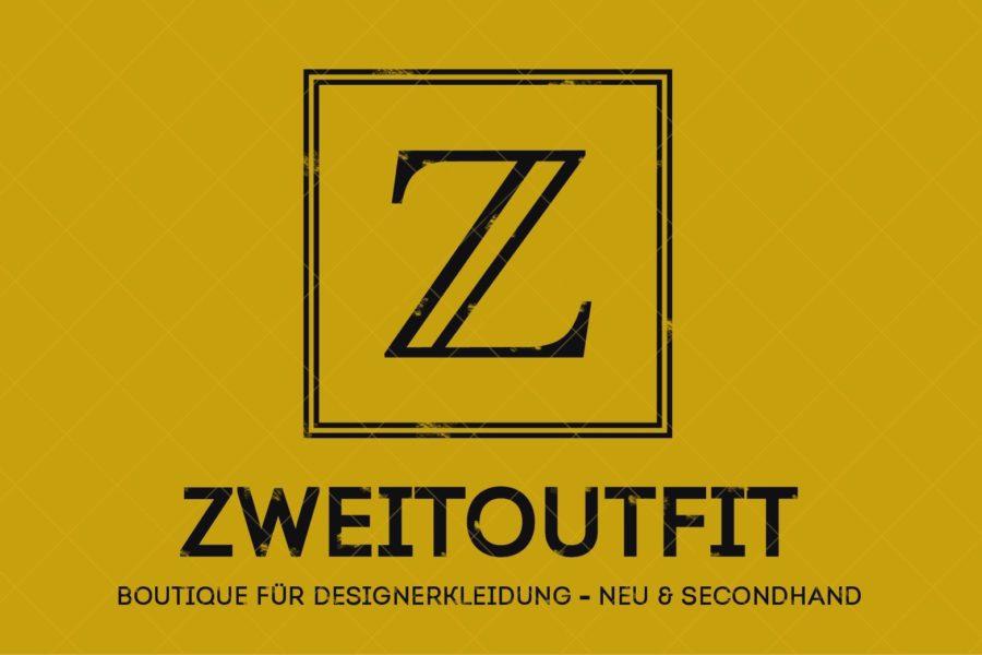 Logo Zweitoutfit