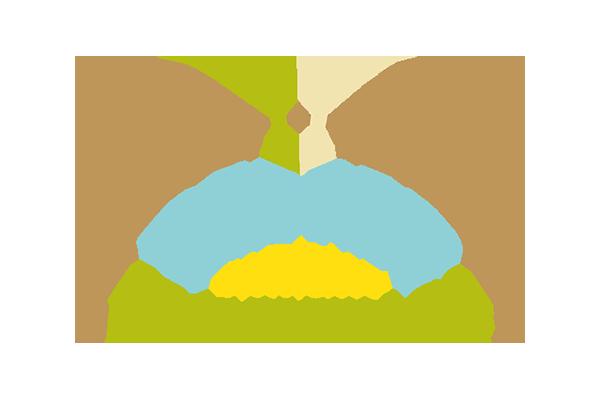 Logo Fruchthof Detter