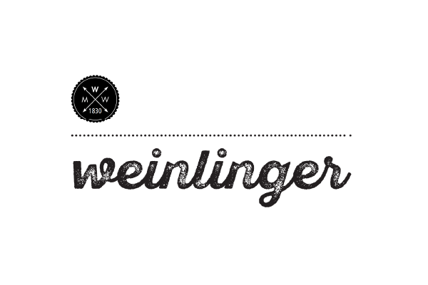 Weingut Weinlinger