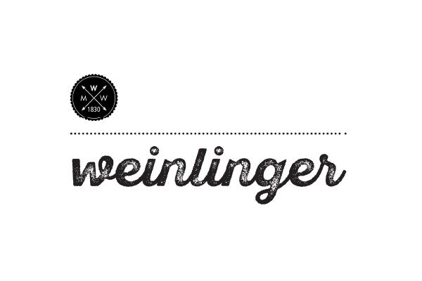 Logo Weingut Weinlinger