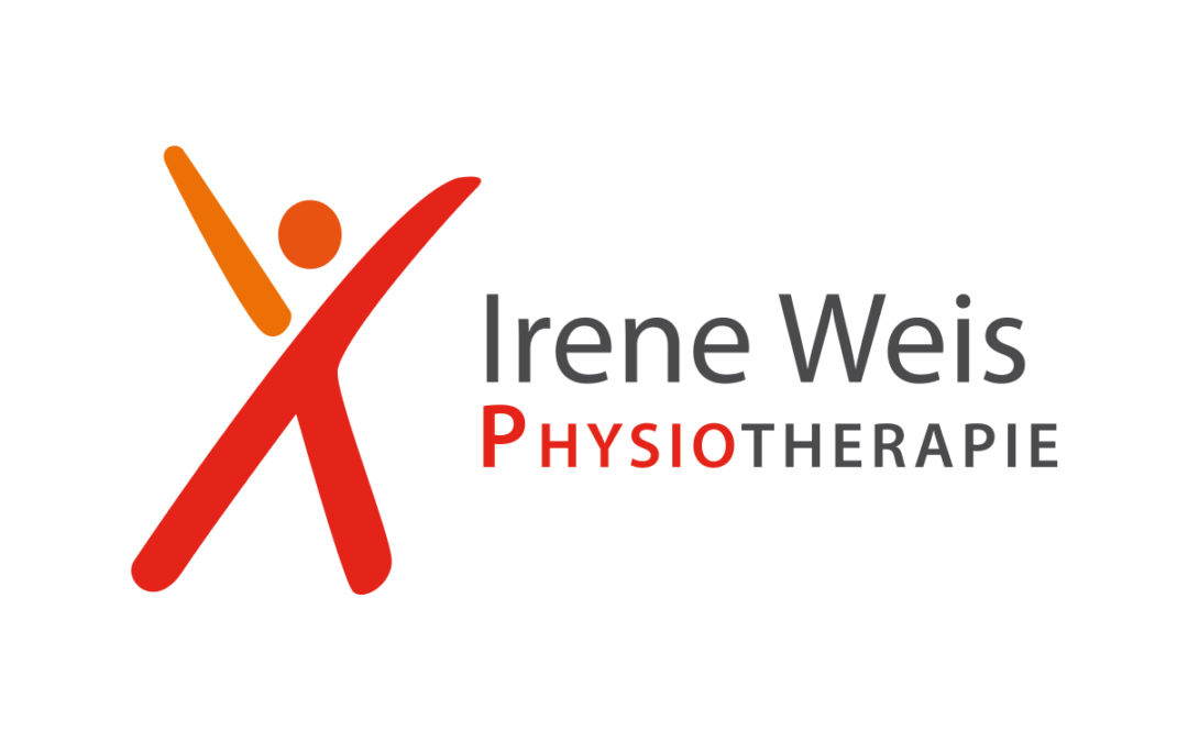 Irene Weis Physiotherapie