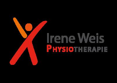Irene Weis Physiotherapie