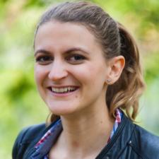 Andrea Schauerhuber, Obfrau Stellvertretung
